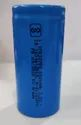 3.2v Fbtech Lithium Iron Phosphate Cell, Battery Capacity: 6000mah