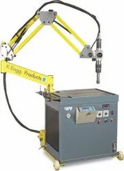 Hydraulic Flexi Arm Tapping Machine