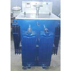 600 Amp Three Phase Servo Controlled Voltage Stabilizer