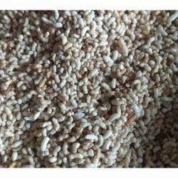 Kanhayya Rice Murmura, Organic, Packaging Size: 25 Kg