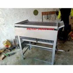 Manual Imphal Candle Making Machine