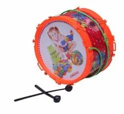 Kids Drums Toys, For Indoor, Play School