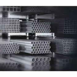 Stainless Steel 316 Seamless Pipe
