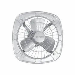 Crompton Drift Air Exhaust Fan