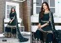 Ladies Designer Garara Suit