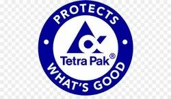 Tetra Pack Project Reports Consultancy