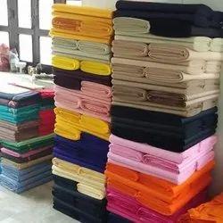 Cotton Interlining Fabric