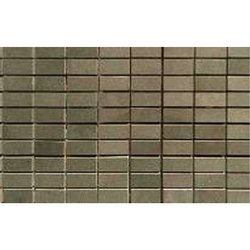 65 mm Basalt Blocks