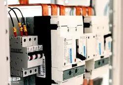 BIS Registration Of Low Voltage Switchover