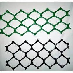 Hexagonal Plastic Net, For Fencing