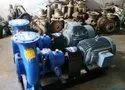 Chemical Handling Pump