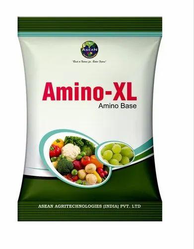 Amino XL ( Amino Acid Based Product)