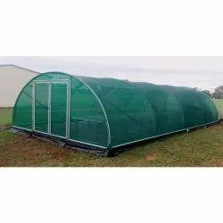 Agro Shade Net Greenhouse