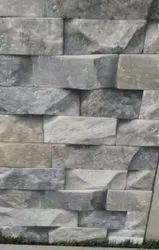 Shatabdi Matte 30 X 60cm Wall Tile, For Walls