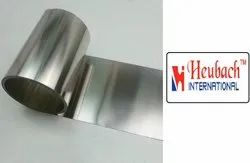 Stainless Steel 304l Shims