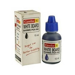 Camlin Whiteboard Marker Pen Ink