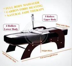 Full Body Korean Massage Bed