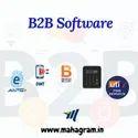 B2b Software