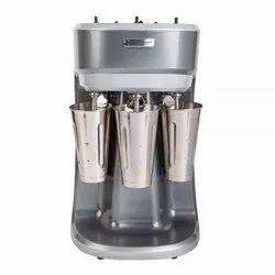 Hamilton Beach Drink Mixer-HMD400-CE