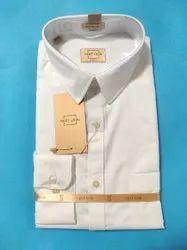 next look CHECKS, PRINTED Cotton Casual Wear Men's Designer Readymade Shirt, Handwash
