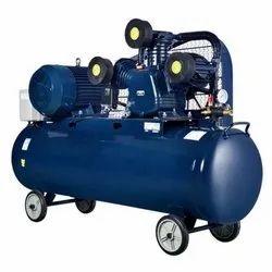 Kortex Piston Air Compressors