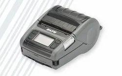 SATO PV3, Max. Print Width: 72mm, Resolution: 203 DPI (8 dots/mm)
