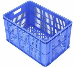 Fruit & Vegetable Crates 535x360