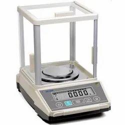 Citizen Weighing Balance