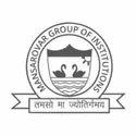 Offline Mansarovar Ayurvedic College Bhopal Fees, Cut Off, Bams Direct Admission Service