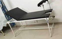 Gynaec Plain Examination Table