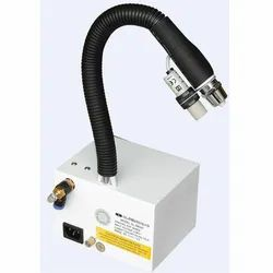 Ionizing Air Snake Benchtop