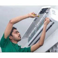 Air Conditioner Maintenance Services, Copper