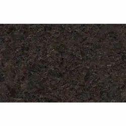 Natural Granite Slab