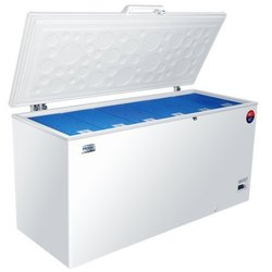 Heir - Ice Lined Refrigerator
