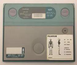 Fujifilm Ip Cassettes