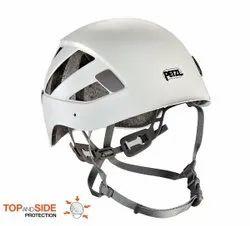Climbing Helmet - BOREO