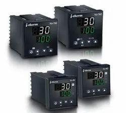 i-therm NX-761/762 Temperature Controller