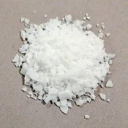E.G.D.S (Ethylene Glycol Di Stearate)