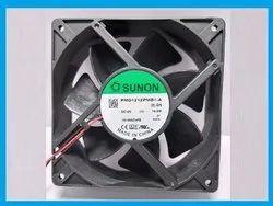 120 MM 12 V DC Cooling Fan