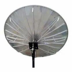 8 Feet Dish Antenna