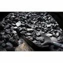 Indonesian Coal, For Boilers, Packaging Type: Loose