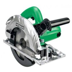 Hitachi Wood Cutting Machine