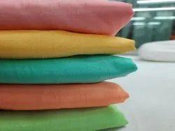 For Textile Dolla Patta Fabric