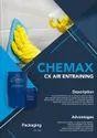 Cx Air Entraining Admixture