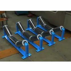Conveyor Roller Stand