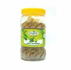 Murti Amla Murabba Jar