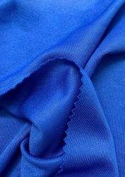 100% Polyester Sandwich Knit Fabrics 220 GSM