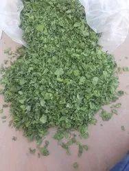 Strong Dried Kasuri Methi, Fenugreek Leaves, Packaging Size: 10kg