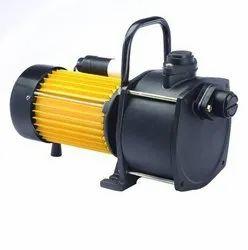 Single Stage Cast Iron Self Priming Centrifugal Pump
