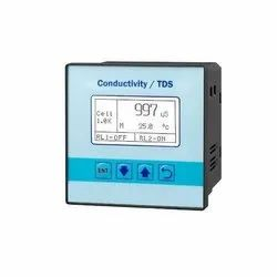 TDS Conductivity Meter